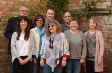 Unsere Mitarbeiter vom AWO Betreuungsverein Stadt Pirmasens e.V.
